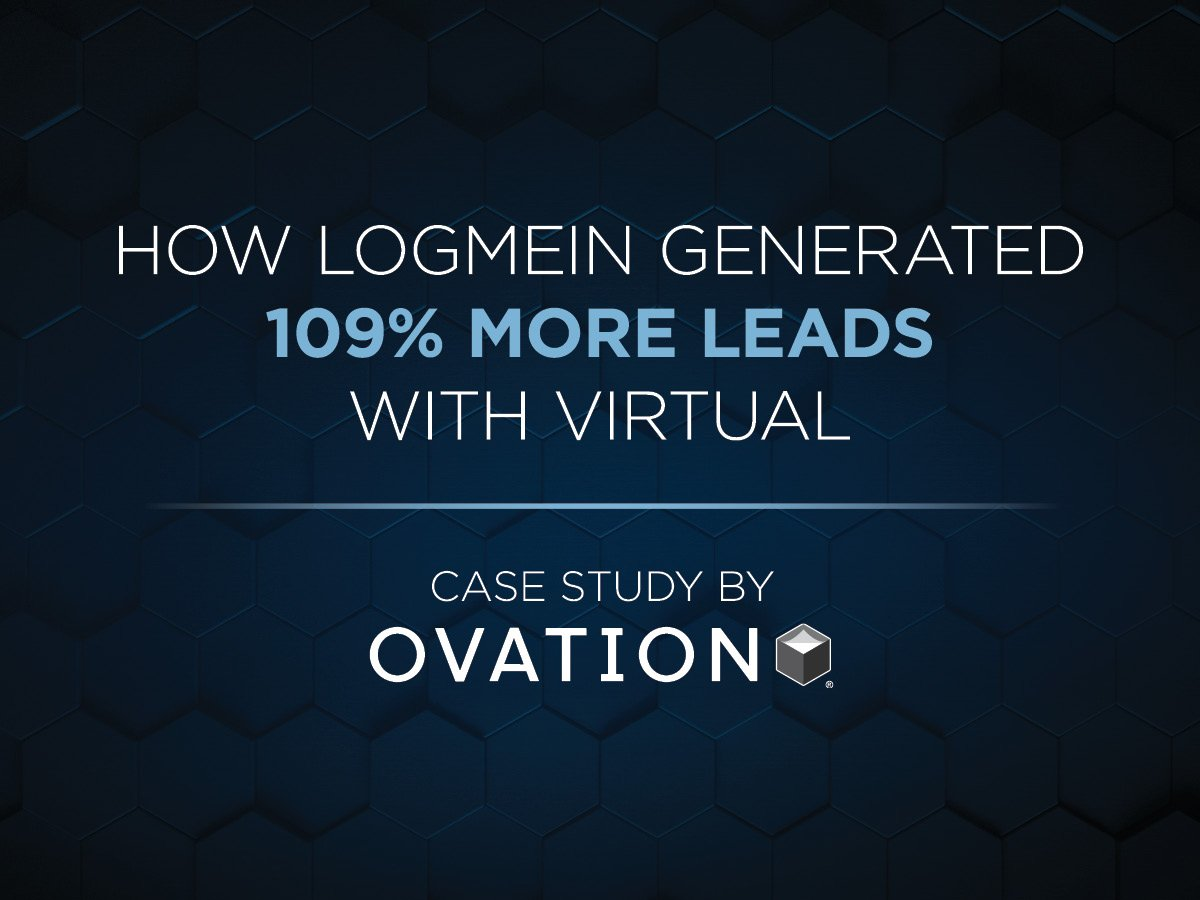 LogMeIn Case Study_No Quote_Facebook